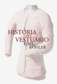 Resultado de imagem para livro moda - 150 anos de estilistas designers marcas