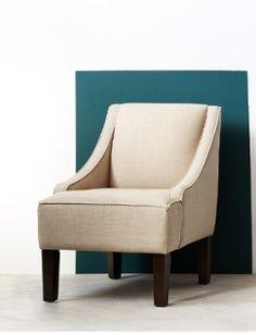 Chair ♥