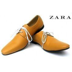 07b2ee68a5d 37 Best S S Mens Footwear images