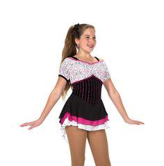 https://figureskatingstore.com/jerrys-figure-skating-dress-205-pearls-pinstripes/  #figureskating #figureskatingstore #icedance #iceskater #iceskate #icedancing #figureskatingoutfits #dress #dresses #платье #платья #cheapfigureskatingdresses #figureskatingdress #skatingdress #iceskatingdresses #iceskatingdress #figureskatingdresses #skatingdresses #jerryskatingworld #jerrysworld