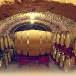 vonStiehl winery - features a tasting room, a 10,000 square foot production facility, three Civil war era underground limestone tunnels and a spacious outdoor terrace with Lake Michigan views. Take a tour of our Algoma, Wisconsin winery.