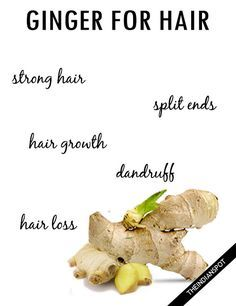 Ginger is historically considered one of nature's true wonders. Other than being a very delectable spice, it is known to have a long list of health and beauty benefits. It is a natural herb with properties that help in treatment of different medical problems right from nausea and indigestion to respiratory issues and heart problems.