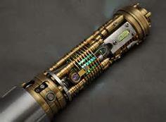 Image result for custom lightsaber crystal chamber