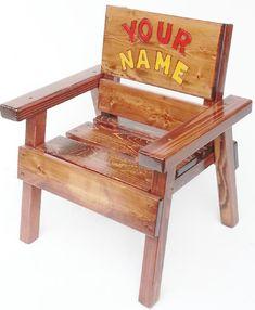 94 Best Outdoor Furniture For Kids Images Children Furniture