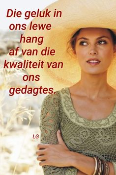 Afrikaans Quotes, Inspirational Thoughts, Words, Mornings, Tart, Truths, Lisa, Pie, Tarts