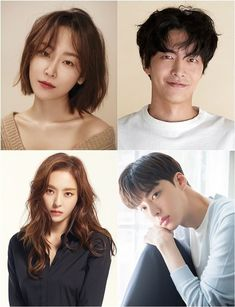 ASK K-POP `Beauty Inside` has confirmed the casting of Seo Hyun-jin, Lee Min-ki, Ahn Hee Ahn and Ahn Jae-hyun.  JTBC`s new monthly drama `Beauty Inside` (directed by Song Hyun-wook, dramatic Emi Eerie, production studio and new, YongFilm) which is broadcasted following `Life` ... Seo Hyun Jin, Ahn Jae Hyun, Beauty Inside, Tv Guide, Drama Movies, Lee Min, Kdrama, Fangirl, Production Studio