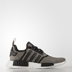 Cheap Adidas NMD XR1 PK Olive Green Size 9.5