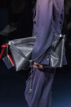 Versace Collection Fall-Winter 2017/2018 | Milan