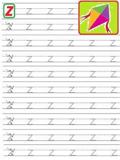 EDUCATIA CONTEAZA: LITERE PUNCTATE DE TIPAR Preschool Number Worksheets, Alphabet Tracing Worksheets, Alphabet Writing, Numbers Preschool, Handwriting Worksheets, Preschool Learning Activities, Alphabet Worksheets, Learning Letters, Kindergarten Worksheets