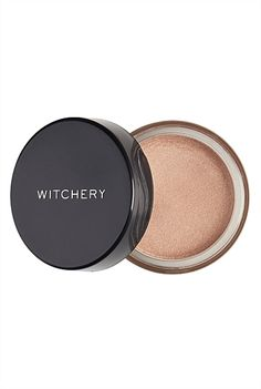 Beauty | Cosmetics & Make Up Products - Witchery Online - Eye Shimmer Pot