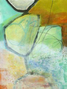 7/100 – Jane Davies Art Gallery