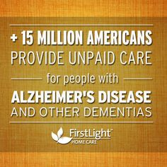 Respite care and caregiving help is available--click to find out more