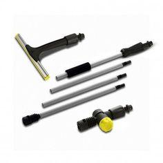 confira em nosso site http://www.vendaskarcher.com.br/kit-para-limpeza-de-vidros-e-Janelas-karcher