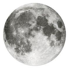 #moon pot mat