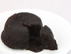 Fudge cake for HCG P3????? YEP! We said it.... This low-sugar, low-carb cake mix is allowed on HCG P3! http://www.hcgperfectportions.com/