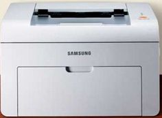 Our bestselling #Samsung #ML2510 Monochrome #LaserPrinter - Robust and affordable with 1200x600 dpi resolution prints.