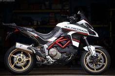 Responsible ATV Driving – The Towing Guide Moto Ducati, Ducati Scrambler, Ducati Multistrada 1200, Versys 650, Us Forest Service, Street Tracker, Touring Bike, Super Bikes, Custom Bikes