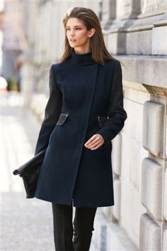 Next Womens Coats