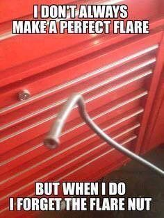 12 Critical Tips to Saving on Airport Parking Aviation Mechanic, Aviation Humor, Funny Car Memes, Car Humor, Car Jokes, Hilarious, Stupid Funny, Funny Quotes, Mechanic Shop