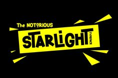 The Starlight is a fresh typeface. It's bold letters have a playful feel, which makes it perfect for adding a fun touch to your designs. It's perfect for logo designs, summer quotes, and that powerful attitude poster. Business Brochure, Business Card Logo, Creativity Exercises, Summer Quotes, Sans Serif Fonts, Typography, Lettering, Creative Sketches, Portfolio
