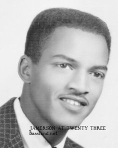 39 best james jamerson images the funk brothers soul