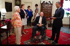 Inside President Obama's White House - The Christian Science Monitor - CSMonitor.com
