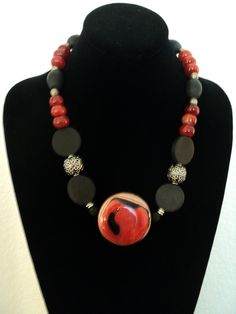 'jioni'  www.charleenmartinjewelry.com