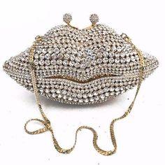 Jungle Cheetah Leopard Coin Purse Buckle Vintage PU Pouch Kiss-lock Wallet for Women Girl