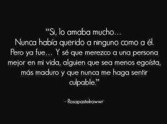 #frasedeldia #loveit #amantedeletras #amor #notas #letrasypoesia #poemasdeamor #carpediem #followme