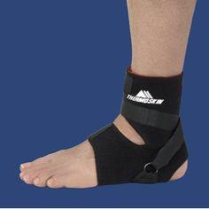 Natural Treatment Of Heel Spurs