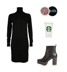 Style Inspiration: Meg Ryan in You've Got Mail