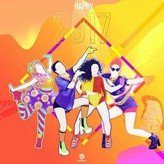 Just Dance, Dance Wallpaper, Disney Characters, Fictional Characters, Dancers, Anime, Wallpapers, Characters, Dancer