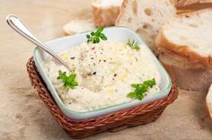 "Herbed White Bean Hummus Recipe from Dr. Oz show, Dr. Joel Fuhrman ""Eat to Live"" - 7 Day Crash Diet"