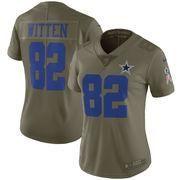 inexpensive dallas cowboys jerseys