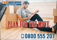 Tips to keep Your #Furniture safe without Any Damage During #moving . Read more 👇 #movingtips #movingservices #furnituremovers #furnituremovingtips #furnituremoving #furnituremovingservices #officemoving #officemovers #tipsforofficemoving #moversAuckland #movestressfree #movingservices #movers #removalists #removals Furniture Removalists, Moving Furniture, Furniture Movers, Types Of Furniture, Moving Day, Moving Tips, United Kingdom, Office Movers, Moving Expenses