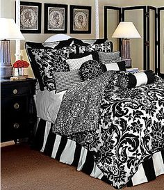 """I ordered this bedset last year and they were out of stock   Rose Tree """"Symphony"""" Bedding Collection 