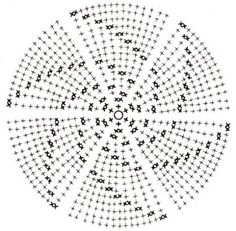 shliapa-3.jpg 450×441 pikseliä