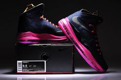 newest 43bc4 00137 13 fantastiche immagini su Shoes   Barranquilla, Bucaramanga e Flip ...