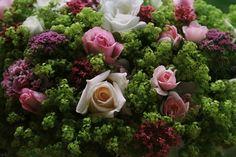Spring Bouquet, Bouquets, Rose, Flowers, Plants, Pink, Bouquet, Roses, Flora