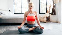 10 Formas de Relaxar em até 5 Minutos
