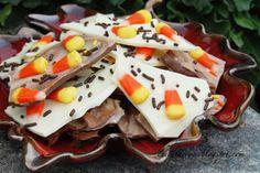 candy-corn-bark