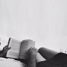 in Bed The romance of reading books in bed with your partner.The romance of reading books in bed with your partner. This Is Love, All You Need Is Love, You And I, Jolie Photo, Hopeless Romantic, White Photography, Couple Photography, Travel Photography, Romantic Couples Photography