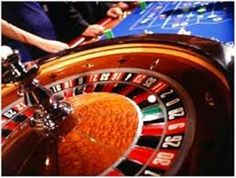 Our site will provide you opportunity to find UK most lucrative, reliable and popular roulette sites of all time