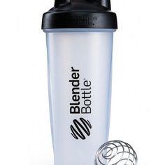 Bottle Blender Classic Loop Top Shaker Oz 20 28 2 Pack Blenderbottle Full Color
