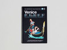 The Monocle Travel Guide Series The Monocle Shop