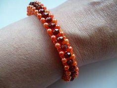 eBay Bracelets, Men, Shopping, Ebay, Jewelry, Fashion, Bangle Bracelets, Jewellery Making, Moda