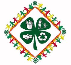 4-H Youth Development - Lafayette County Extension Office