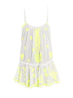 Hit the beach with one of these stylish cover-ups, selected by fashion maven Marlien Rentmeester of Le Catch. Dressed To The Nines, Dressed To Kill, Spring Summer Fashion, Spring Outfits, Beach Outfits, Spring Break, Stylish Outfits, Fashion Outfits, Dress Me Up