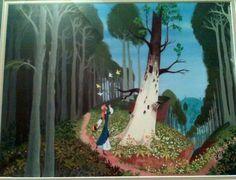 Ken Anderson Ken Anderson, Digital Art, Disney, Illustration, Artwork, Work Of Art, Auguste Rodin Artwork, Artworks, Illustrations