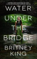 Water Under The Bridge: A Chilling Romantic Suspense Thriller - Free Download! - http://freebiefresh.com/water-under-the-bridge-a-chilling-free-kindle-review/